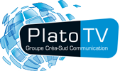 Plato TV Logo